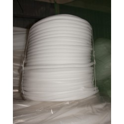 Жгут теплоизоляционный Вилатерм 20 мм