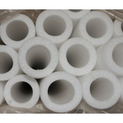 Жгут теплоизоляционный Вилатерм 80/40 мм