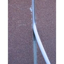 Жгут теплоизоляционный Вилатерм 6 мм