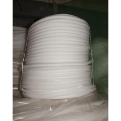 Жгут теплоизоляционный Вилатерм 12 мм