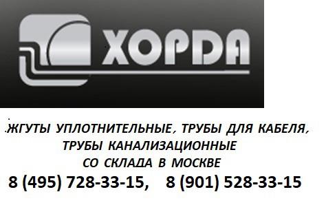 Tpkhorda.ru
